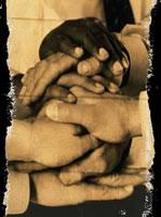 Hands_89699_7